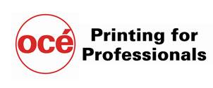 OCE_printers_logo-302px