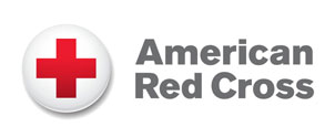 american-red-cross-302px