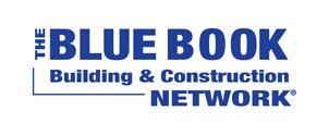 blue-book-logo-302px