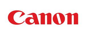 canon-logo-302px