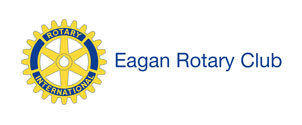 eagan-rotoray-club-logo-302px