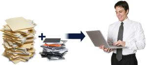 scanning-document-management(1)