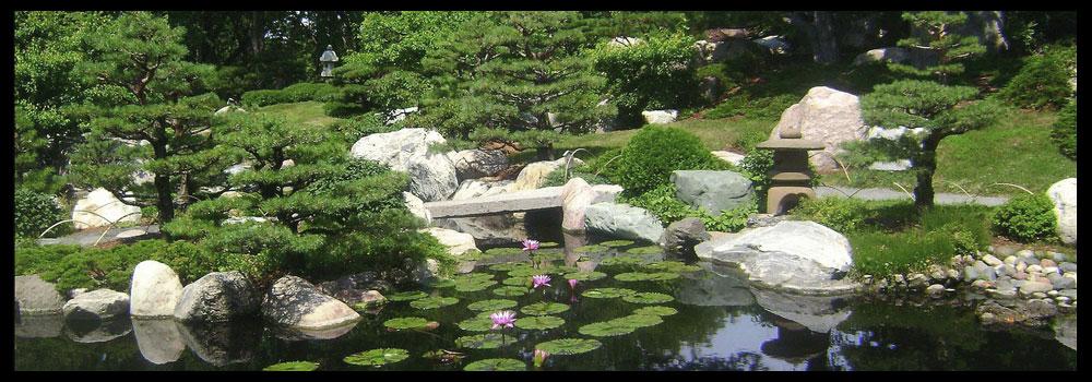 japanese-garden-1-940x450px