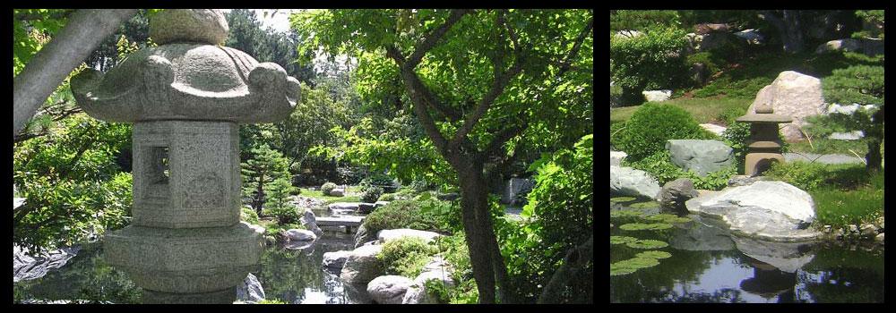 japanese-garden-2-940x450px