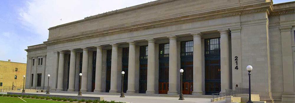 union-depot-1-1000x350px